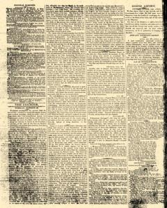 Courier, October 28, 1806, Page 3