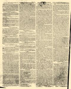 Courier, October 30, 1806, Page 2