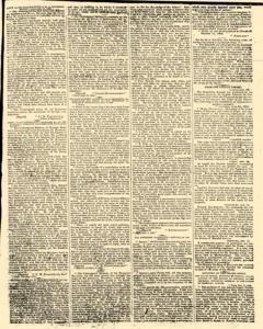 Courier, October 30, 1806, Page 3