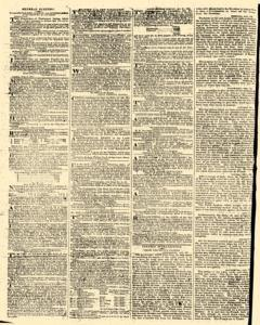 Courier, November 03, 1806, Page 2