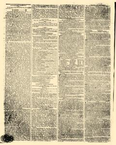 Courier, November 03, 1806, Page 4