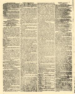 Courier, November 03, 1806, Page 3