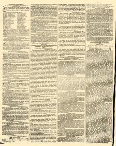 Courier, November 06, 1806, Page 2