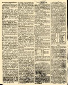Courier, November 06, 1806, Page 4