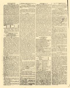 Courier, November 06, 1806, Page 3