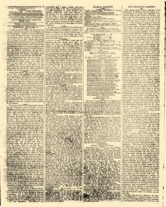 Courier, November 08, 1806, Page 3