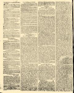 Courier, November 11, 1806, Page 2