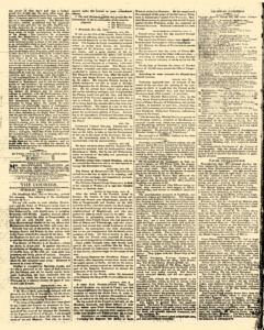 Courier, November 11, 1806, Page 3
