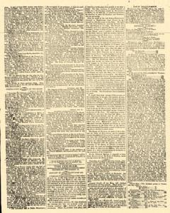 Courier, November 13, 1806, Page 3