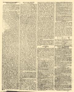 Courier, November 14, 1806, Page 4