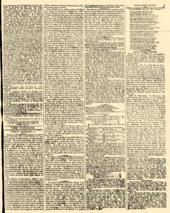 Courier, November 14, 1806, Page 3