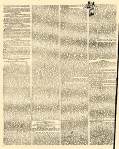 Courier, November 18, 1806, Page 2