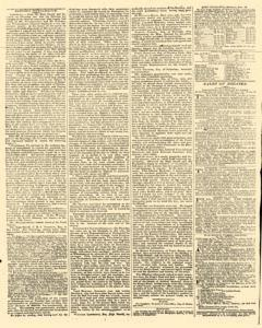 Courier, November 18, 1806, Page 4