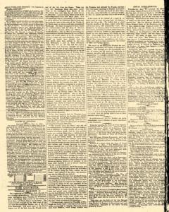 Courier, November 18, 1806, Page 3