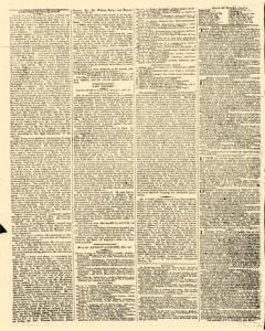 Courier, November 19, 1806, Page 4