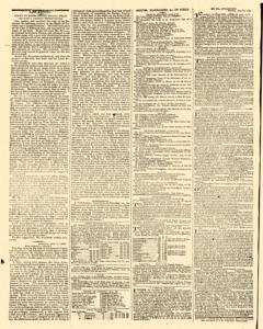 Courier, November 25, 1806, Page 4