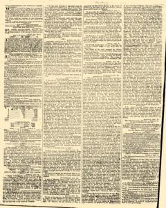 Courier, December 01, 1806, Page 2