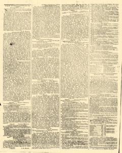 Courier, December 01, 1806, Page 4