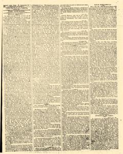 Courier, December 01, 1806, Page 3