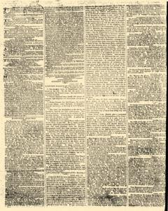 Courier, December 02, 1806, Page 2