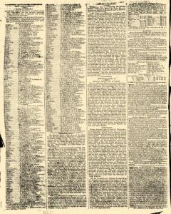 Courier, December 02, 1806, Page 4