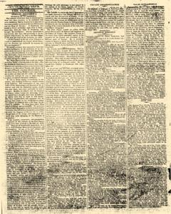 Courier, December 02, 1806, Page 3
