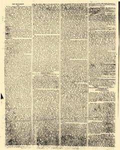 Courier, December 03, 1806, Page 2