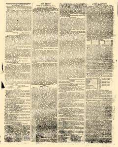 Courier, December 03, 1806, Page 4
