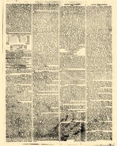 Courier, December 03, 1806, Page 3