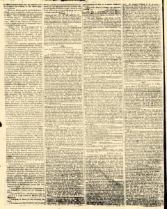 Courier, December 04, 1806, Page 2