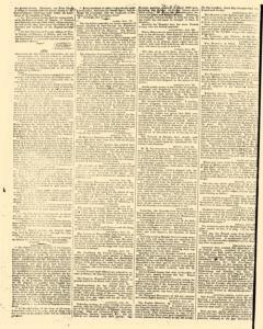 Courier, December 08, 1806, Page 2