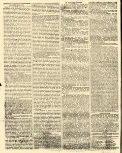 Courier, December 08, 1806, Page 4