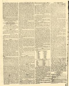 Courier, December 08, 1806, Page 3