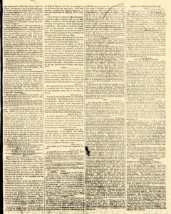 Courier, December 09, 1806, Page 3