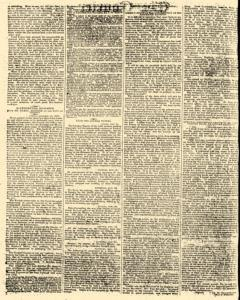 Courier, December 11, 1806, Page 2
