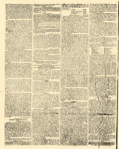 Courier, December 12, 1806, Page 4