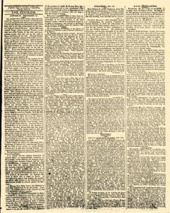 Courier, December 13, 1806, Page 3
