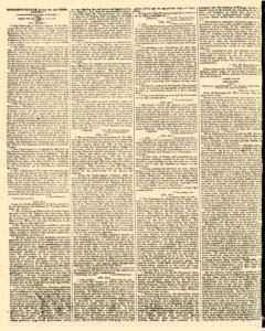 Courier, December 15, 1806, Page 2
