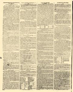 Courier, December 15, 1806, Page 4