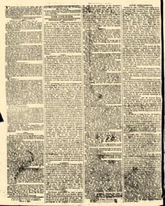 Courier, December 17, 1806, Page 2