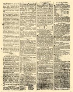 Courier, December 17, 1806, Page 4