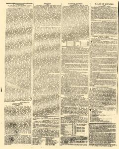 Courier, December 19, 1806, Page 4