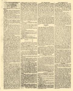 Courier, December 19, 1806, Page 3