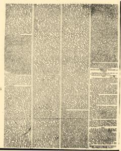 Courier, December 20, 1806, Page 4
