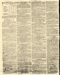 Courier, December 24, 1806, Page 2