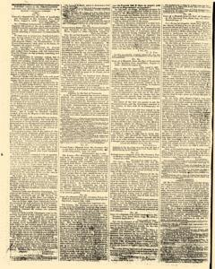 Courier, December 24, 1806, Page 4
