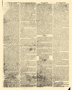 Courier, December 24, 1806, Page 3