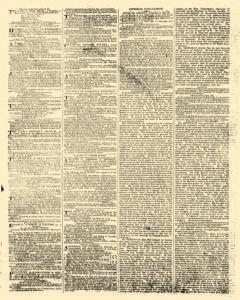 Courier, December 25, 1806, Page 2