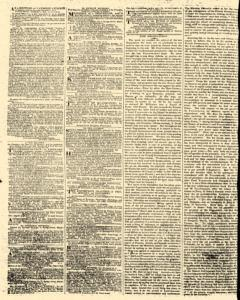 Courier, December 27, 1806, Page 2