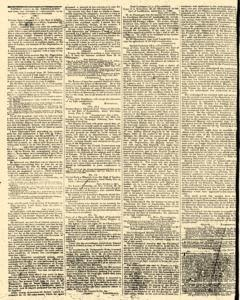 Courier, December 27, 1806, Page 4